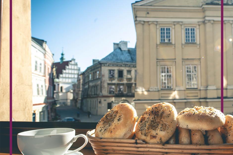 Polskie miasta starają się, aby turyści o nich nie zapomnieli