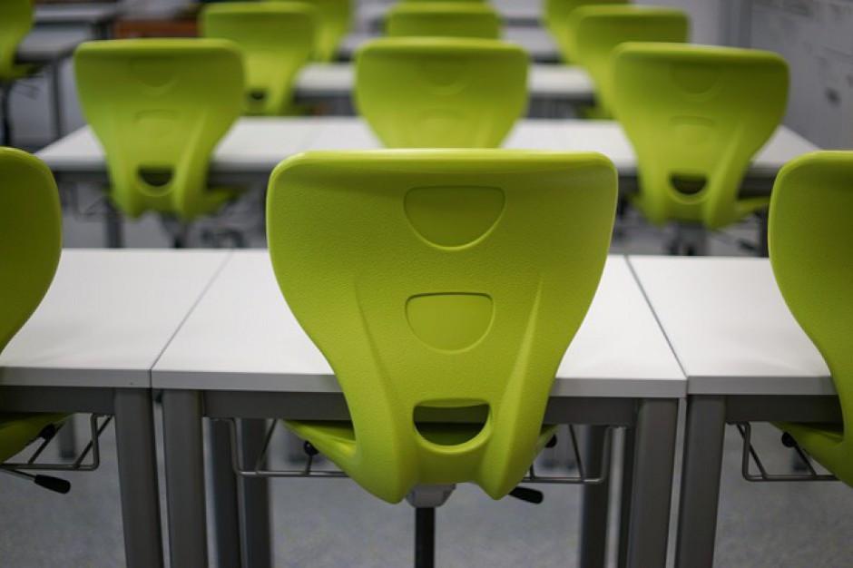 Automatycznej promocji uczniów do następnych klas nie będzie
