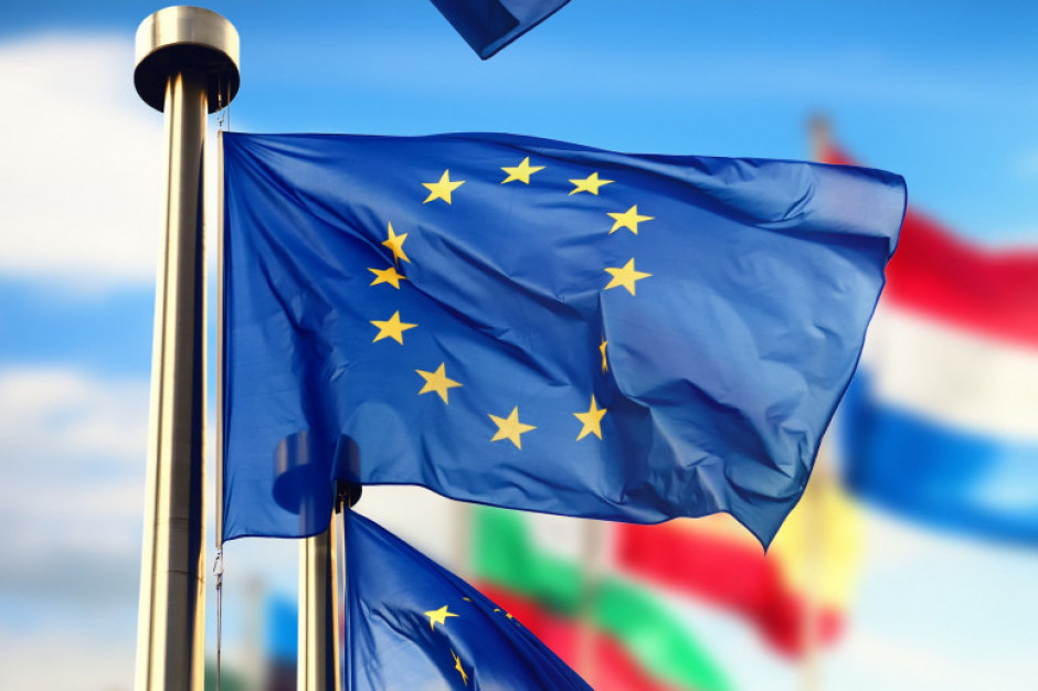 Ważne zmiany w polityce spójności. 100 proc. wsparcia z UE