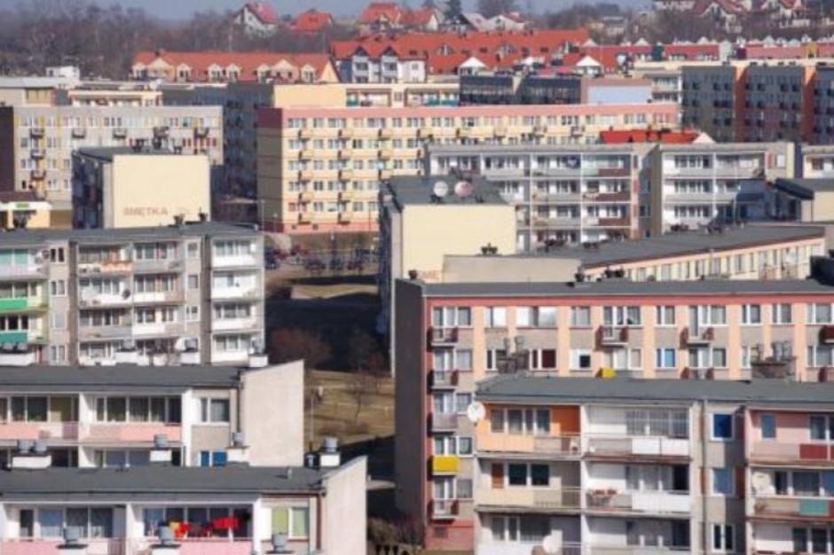 Miasto odroczy termin płatności rat podatku od nieruchomości o 90 dni