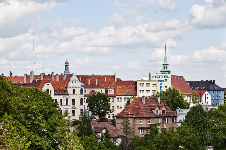 """""""Warszawa nie rozumie pogranicza"""". Protesty mieszkańców w kilku regionach"""