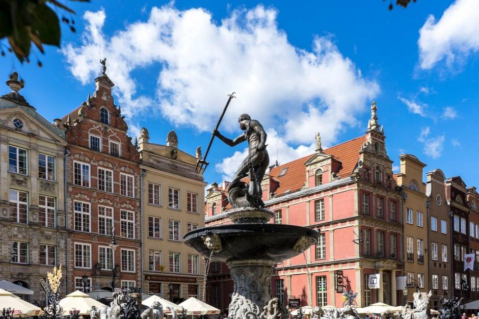 Władze Gdańska szukają oszczędności w bieżących wydatkach
