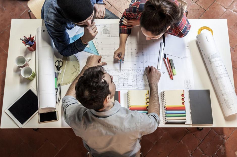 Program edukacyjny dla samorządów. PARP ogłosiła wyniki naboru