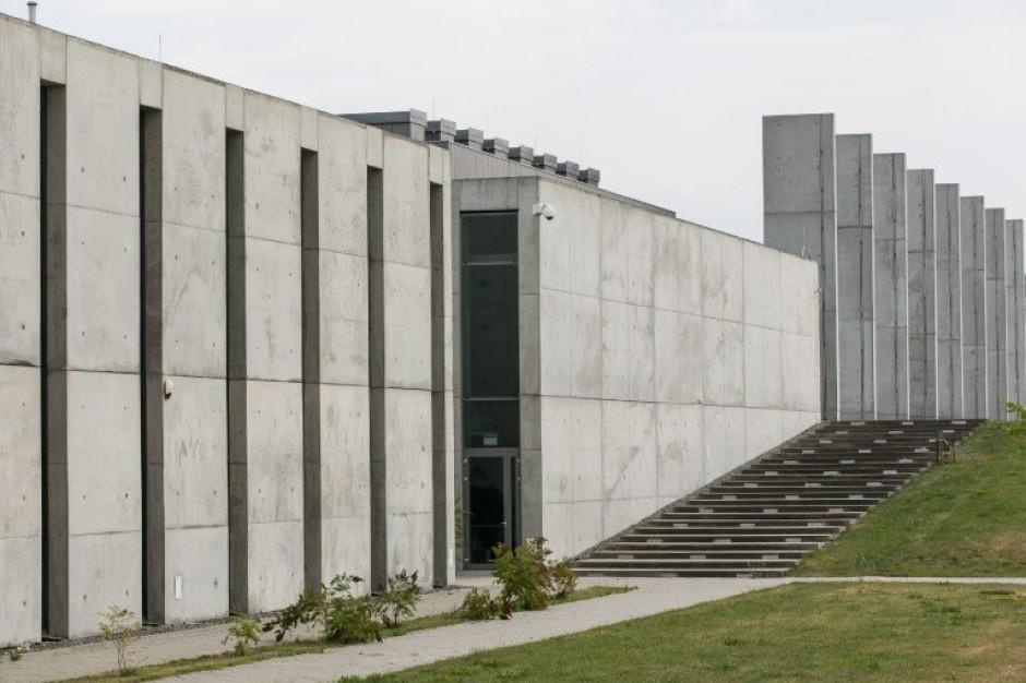 Rozstrzygnięto przetarg na Centrum Nauki w Lublinie. Inwestycję wykona Trias Avi