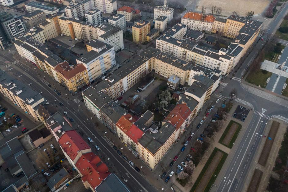 Władze Gdyni chcą odroczyć podwyżki opłat za parkowanie