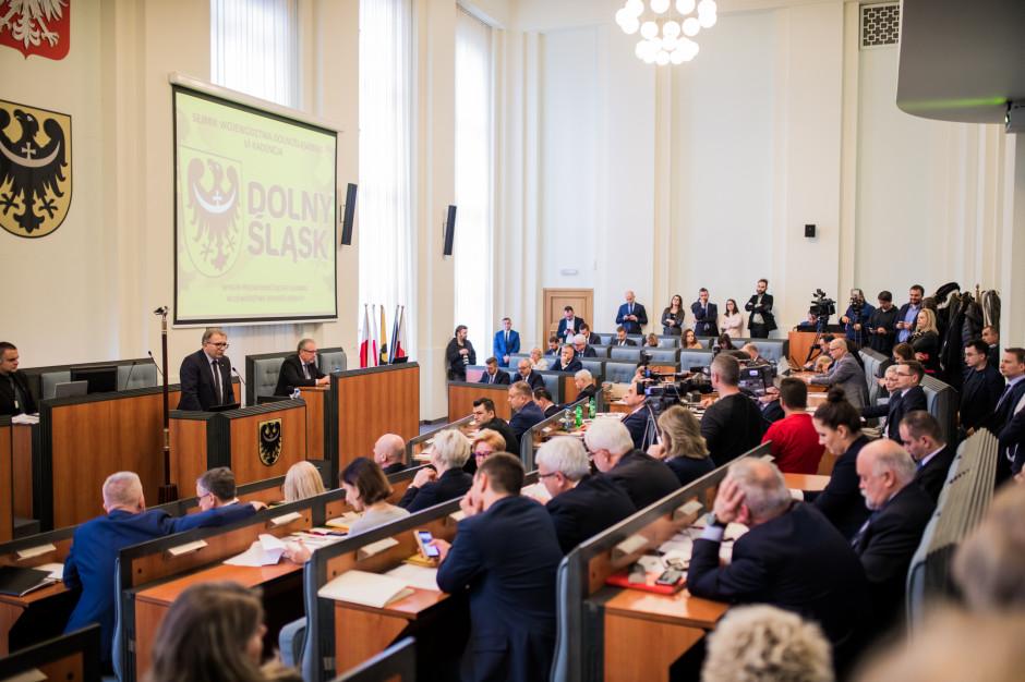 Bezpartyjni Samorządowcy za przełożeniem terminu wyborów prezydenckich