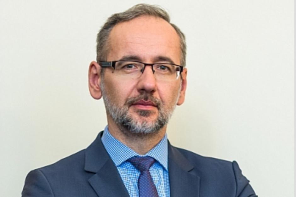 Prezes NFZ: koronawirus zmienił służbę zdrowia, część rozwiązań zostanie i będzie rozwijana
