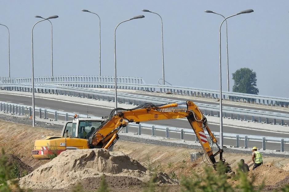Instytut Staszica: inwestycje w infrastrukturę mogą pobudzić gospodarkę w dobie kryzysu