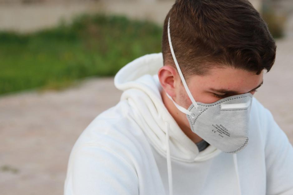 MZ: 270 nowych zakażeń koronawirusem, kolejnych 13 osób zmarło