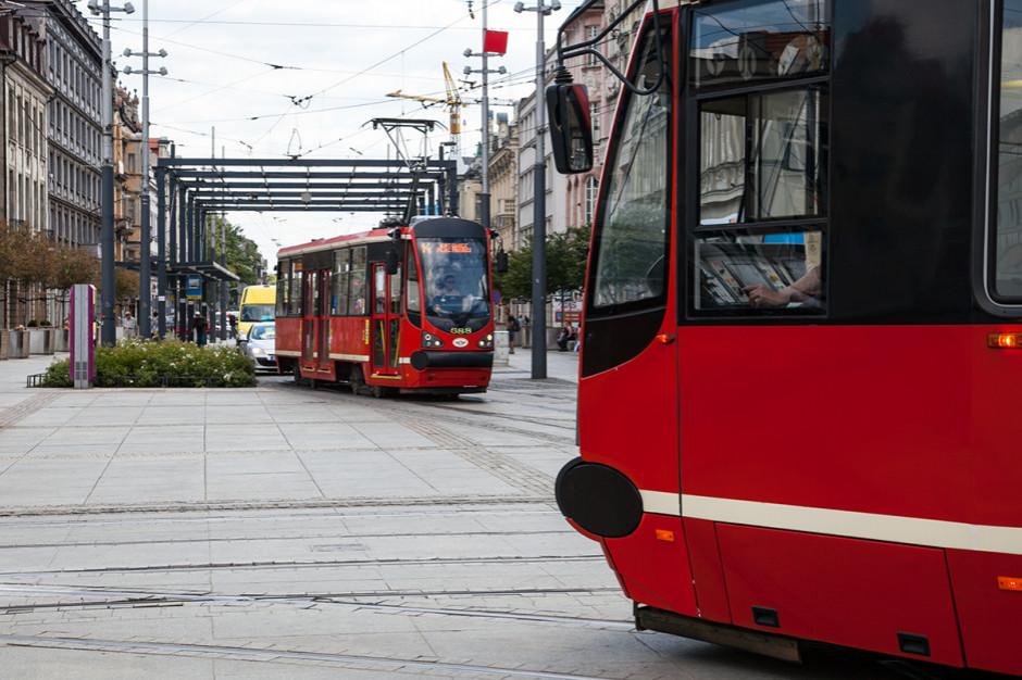 Śląskie: GZM umożliwi płatną dostawę kart ŚKUP do domów