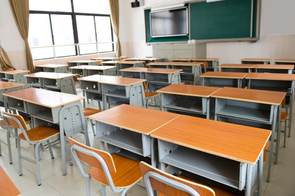 Czy samorządy otrzymają pieniądze na sfinansowanie wzrostu płac nauczycieli?