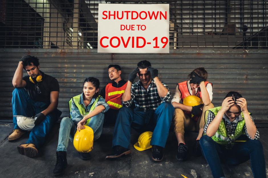 Łódź aktywizuje młodych bezrobotnych dając dotacje