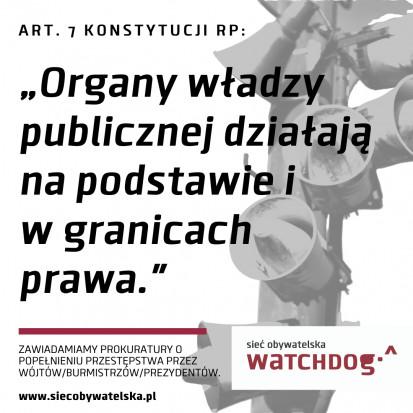 (fot. Watchdog)