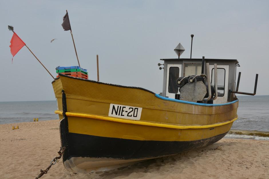 Radni województwa zachodniopomorskiego apelują o wsparcie armatorów łodzi turystycznych