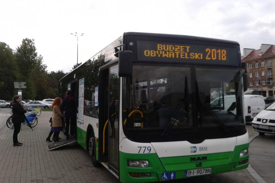 Kongres Ruchów Miejskich broni budżetów obywatelskich