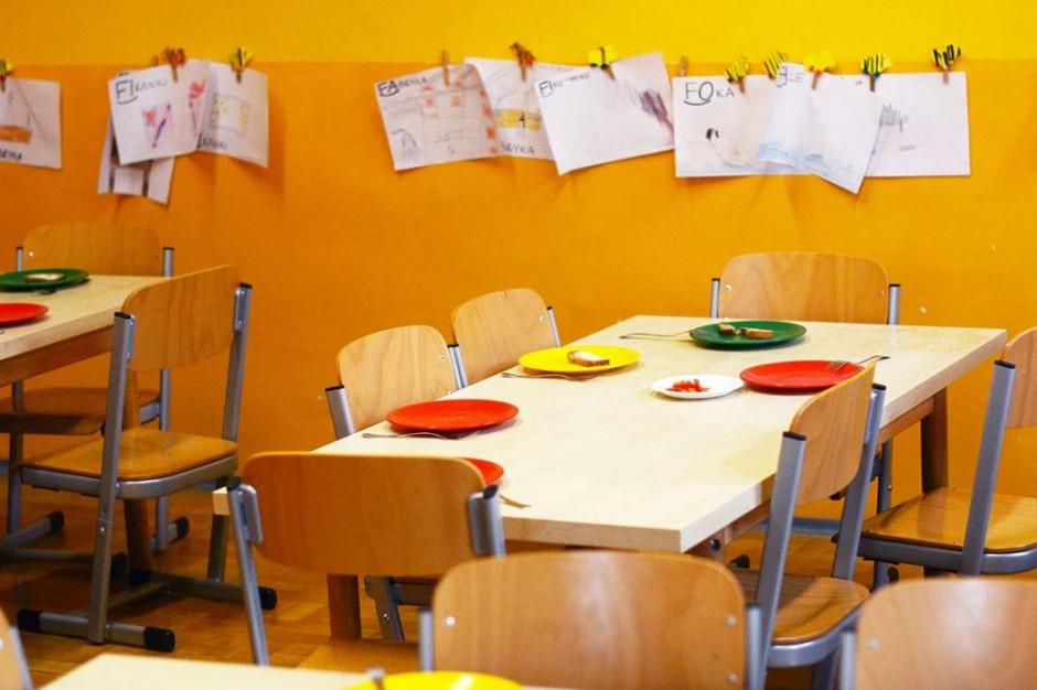 Świdnica zapłaci za testy dla pracowników żłobków i przedszkoli