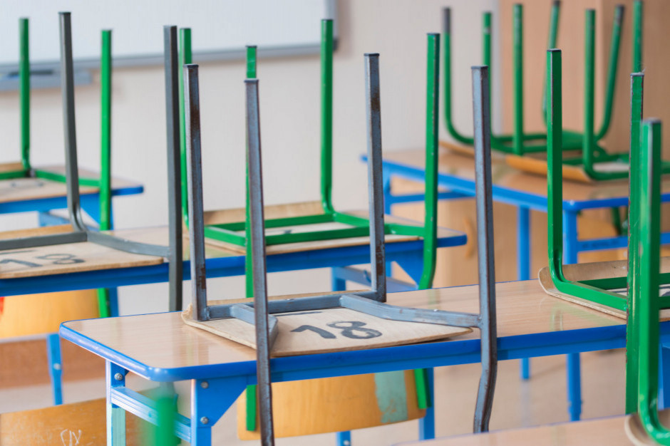 Poznań: Zmiana terminów w rekrutacji do szkół podstawowych