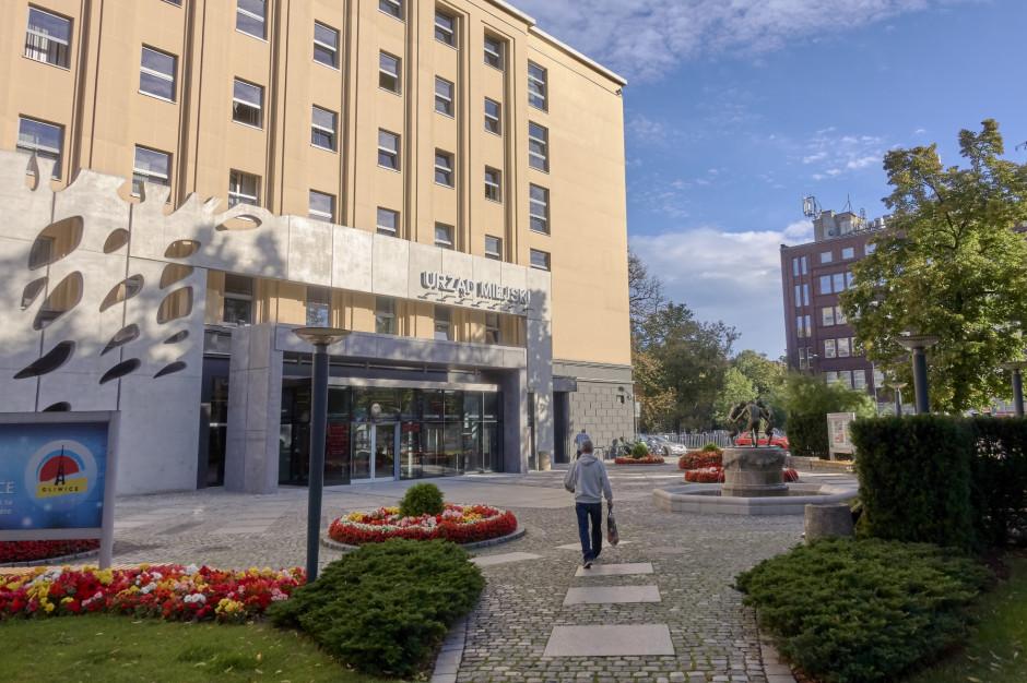 Gliwice wybrały wariant budowy nowego szpitala