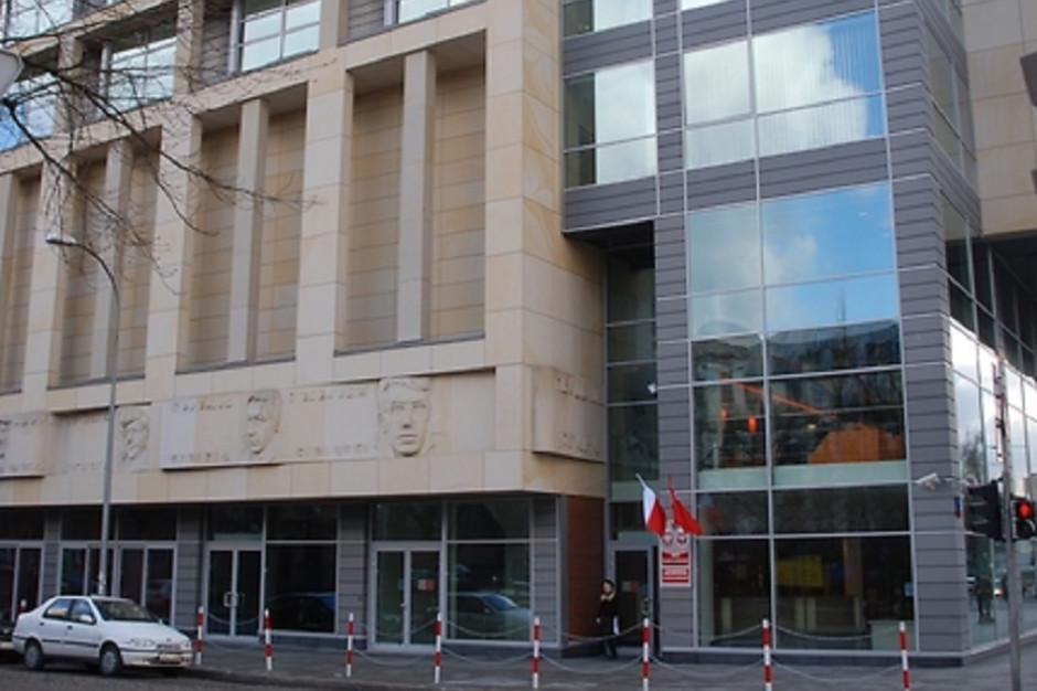 Mazowsze: Samorząd Mazowsza i UE wesprą szkoły z Warszawy i okolicznych gmin