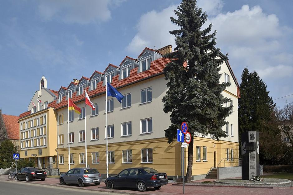 Restrukturyzacja Podkarpackiego Banku Spółdzielczego: gminy i powiaty dostały rekompensatę za utracone pieniądze