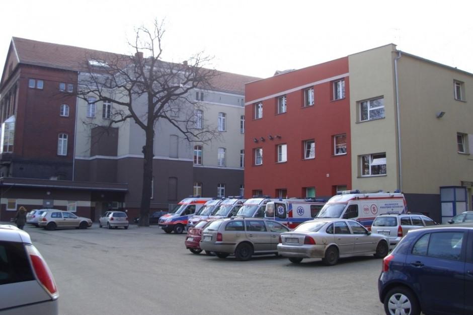 Bytomski szpital rozpoczyna leczenie zakażonych koronawirusem osoczem ozdrowieńców