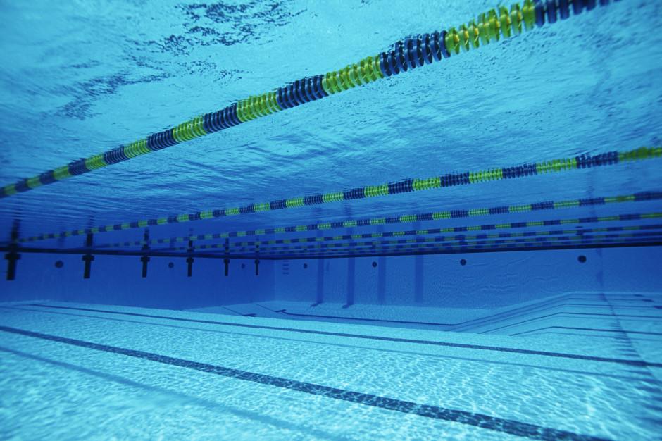 Bielska spółka wodociągowa Aqua wybuduje w mieście kryty basen