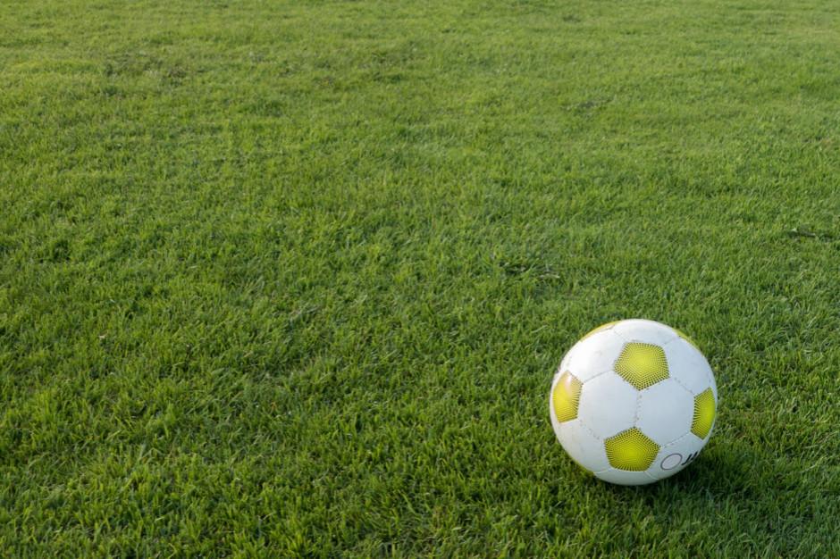 Warszawa otwiera obiekty sportowe