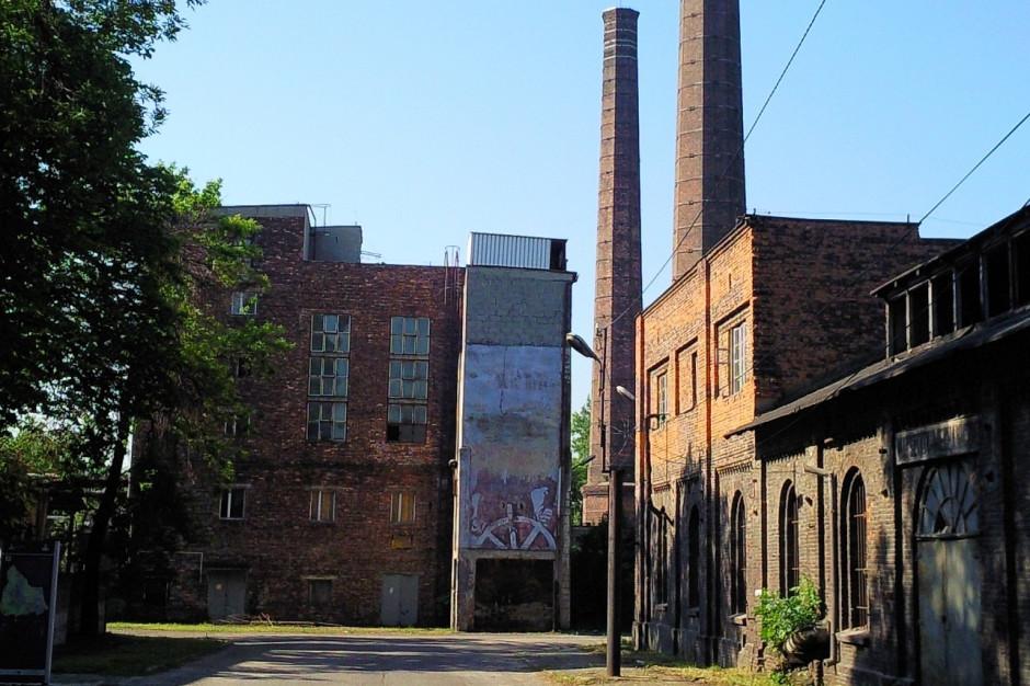 Śląskie: Ostatnie dotacje z RPO na zagospodarowanie terenów poprzemysłowych