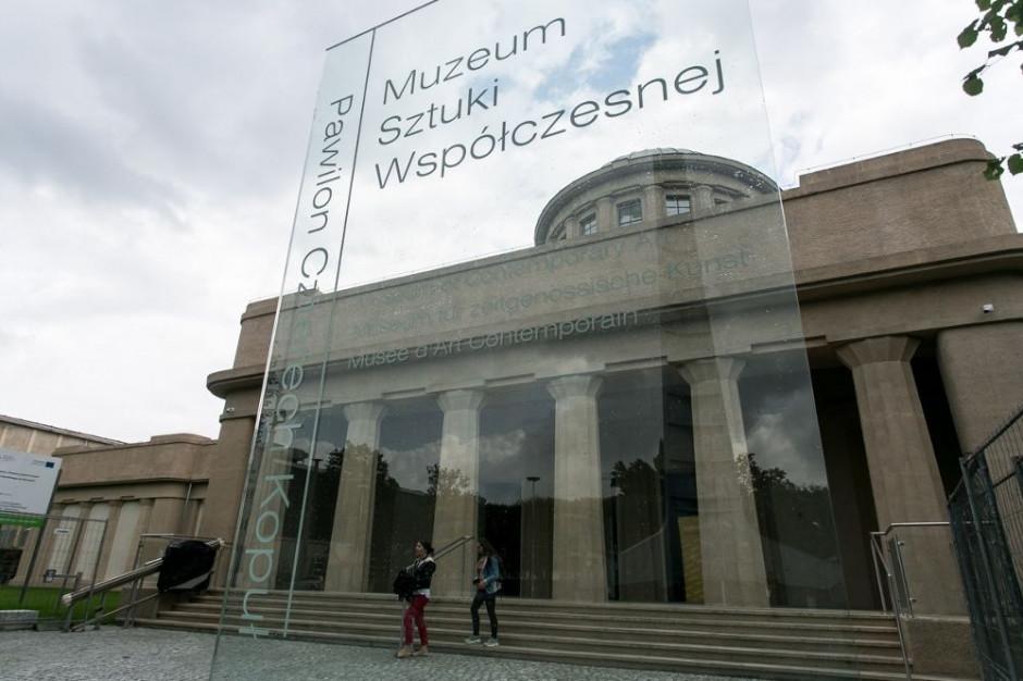 Wrocław: W weekend Wirtualna Noc Muzeów