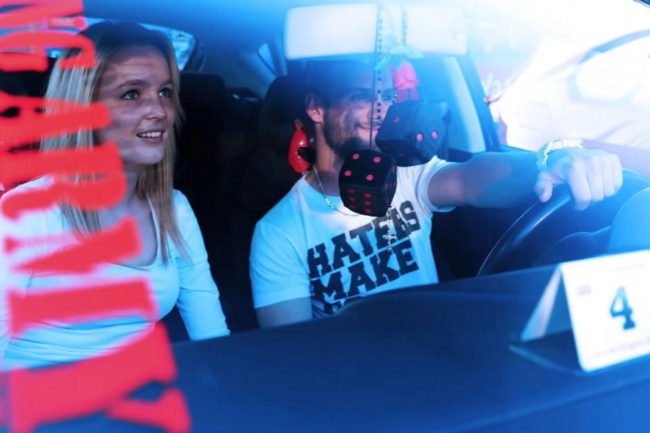 Śląskie: W Sosnowcu rusza kino samochodowe