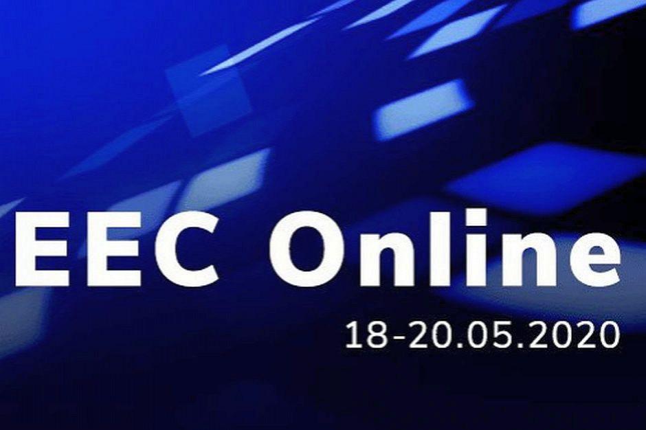 Europejski Kongres Gospodarczy w internecie. PortalSamorzadowy.pl zaprasza