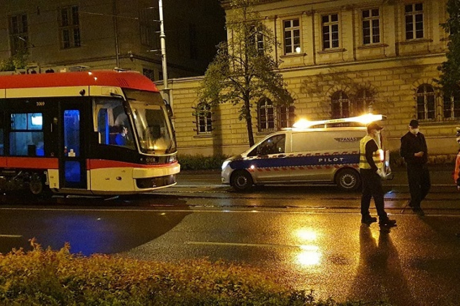 Gdańsk kompletuje nowe tramwaje. W czerwcu finalizacja pierwszej transzy zamówienia