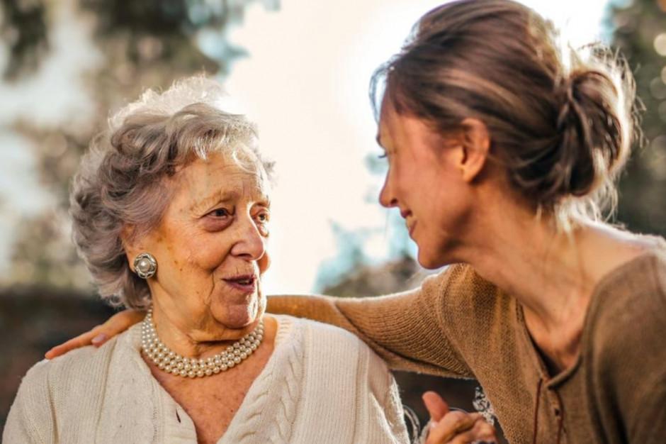 Blisko 38 mln złotych na projekty w ramach Aktywności Społecznej Osób Starszych