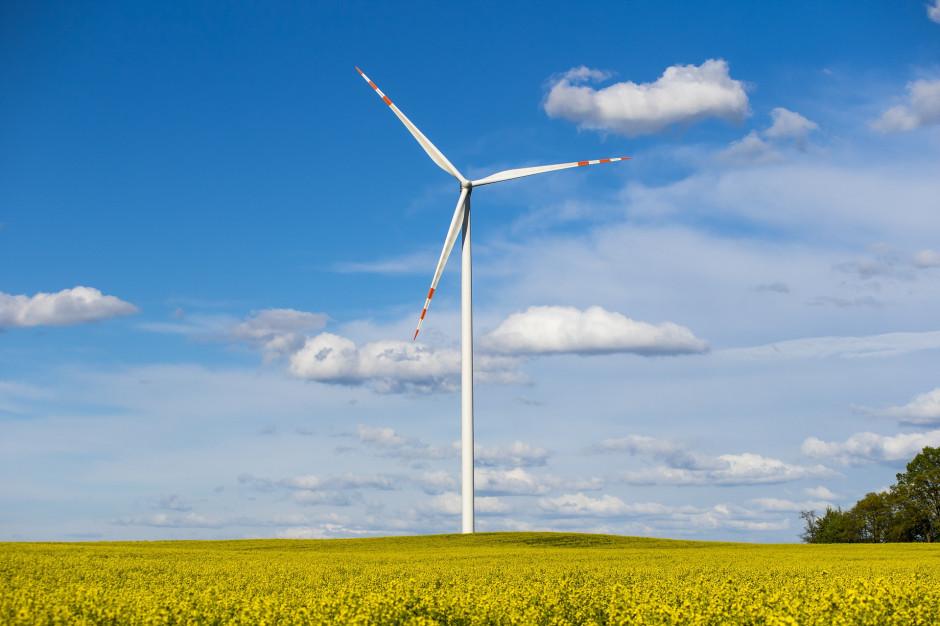 10 mln euro na odnawialne źródła energii