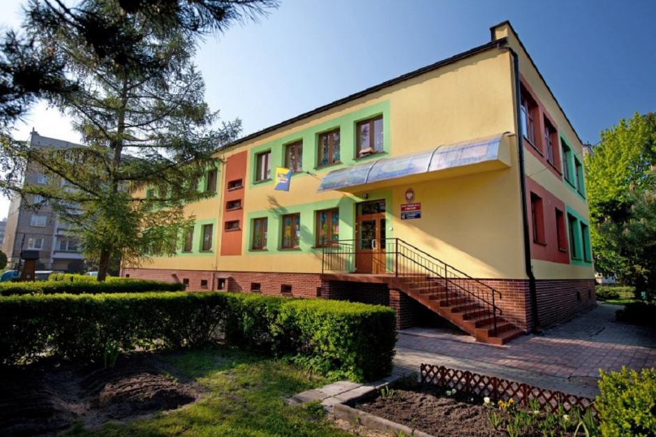 Ruda Śląska wstrzymała otwarcie żłobków, przedszkoli i klas I-III w szkołach podstawowych