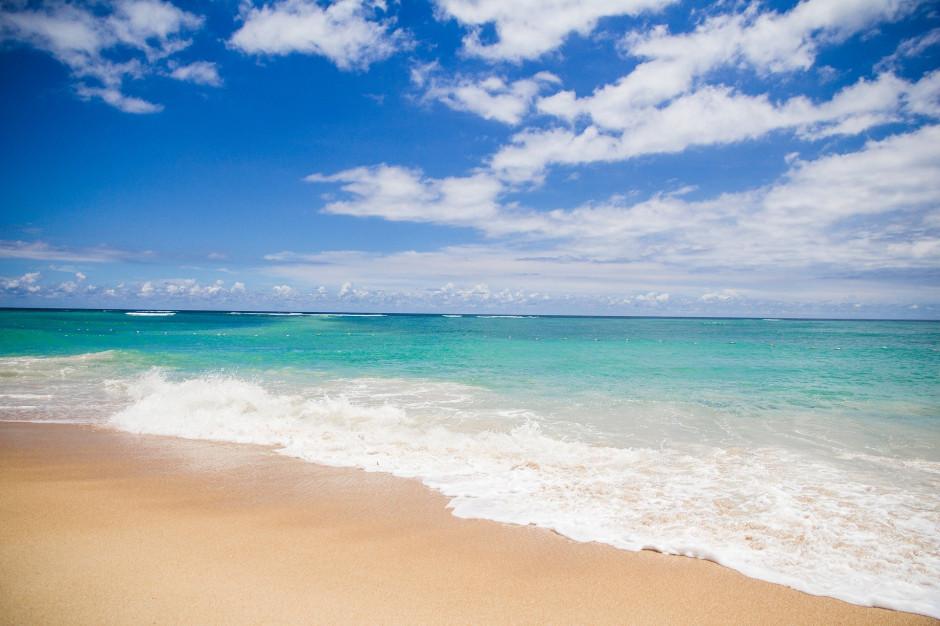 Sopot otworzy latem kąpieliska nad morzem