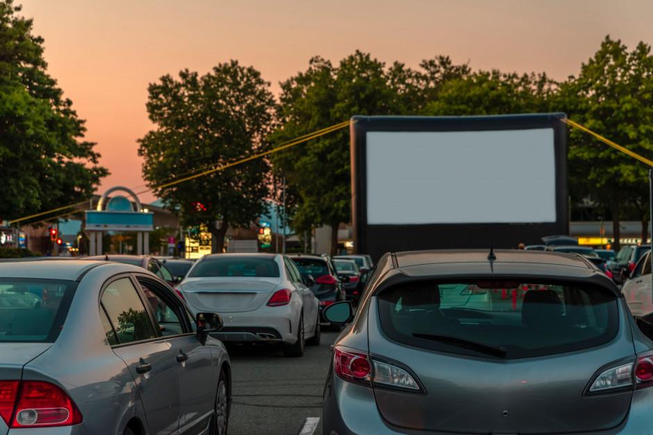Wrocław: Na stadionie miejskim rusza kino samochodowe