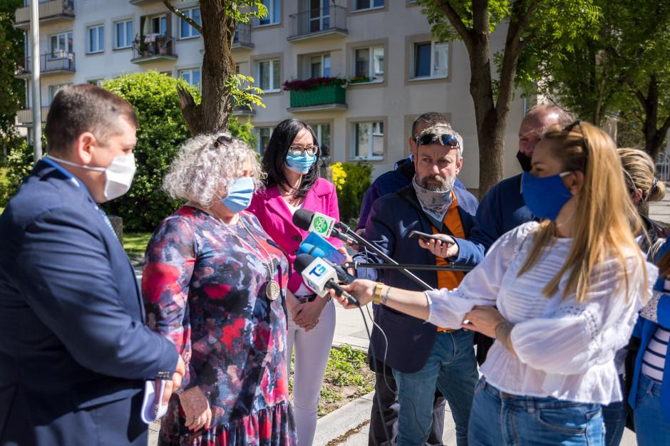 Gorzów Wielkopolski zwiększa wsparcie dla przedsiębiorców