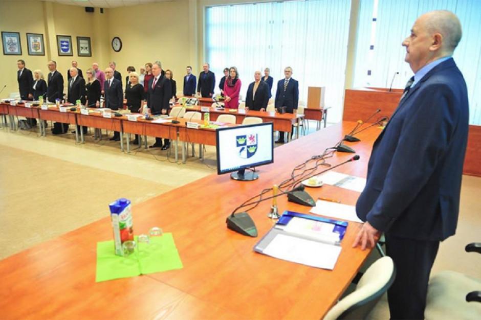 W Świdnicy będzie program dofinansowania in vitro