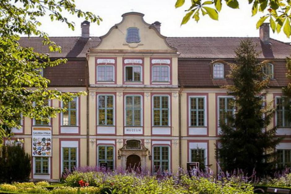 Gdańsk: Ponownie otwiera się Oddział Sztuki Nowoczesnej Muzeum Narodowego