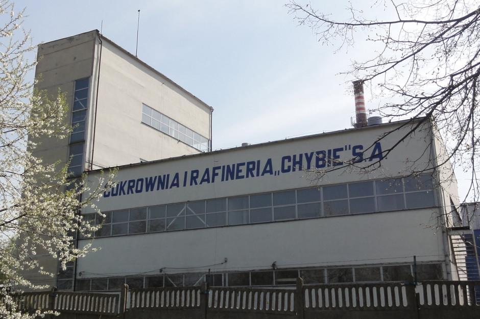 Chybie: Siedem ofert w przetargu na remont i adaptację budynku dla domu kultury