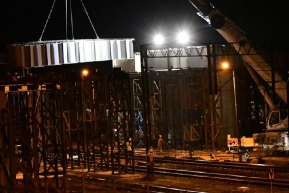 Podlaskie: Ponad 20 mln zł na budowę wiaduktu w Sokółce