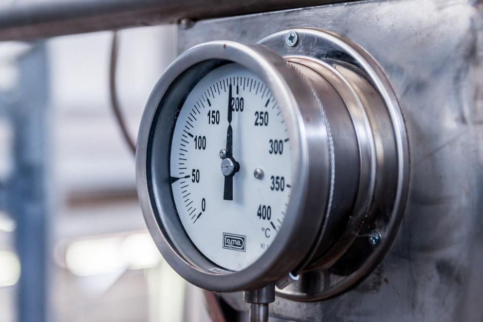Kogeneracja sposobem na oszczędność wody w energetyce