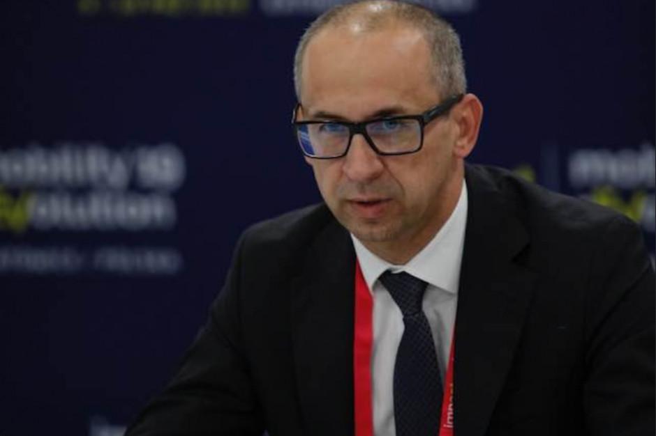 Śląskie: Rozpoczęła się inwentaryzacja danych w gminach należących do GZM