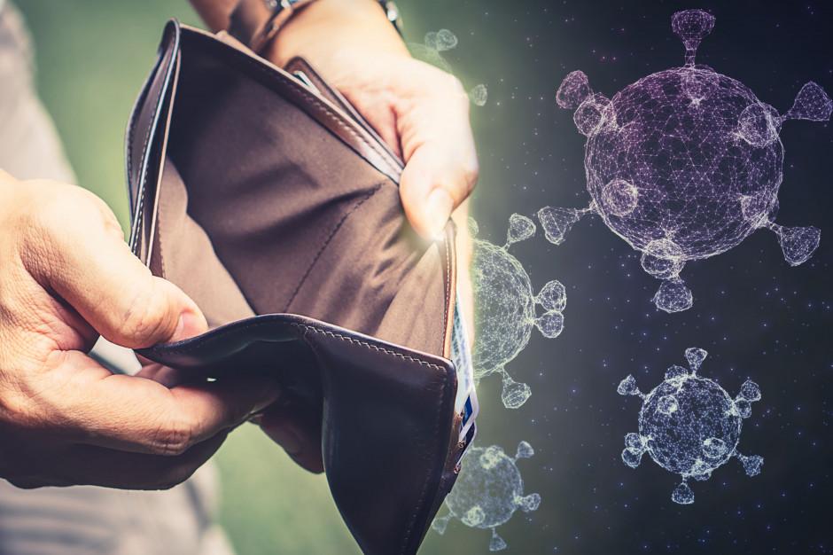 Samorządy mogą się bardziej zadłużać i później opłacić janosikowe