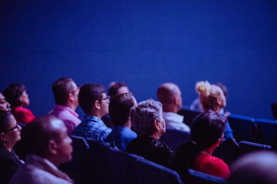 Sellin: Dyrektor instytucji podejmie decyzję o otwarciu kina czy teatru