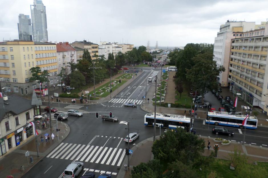Uchwała krajobrazowa w Gdyni na ostatniej prostej