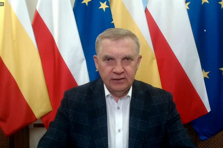 Bon antywirusowy: Białystok przekaże 6 mln zł na pomoc lokalnym przedsiębiorcom