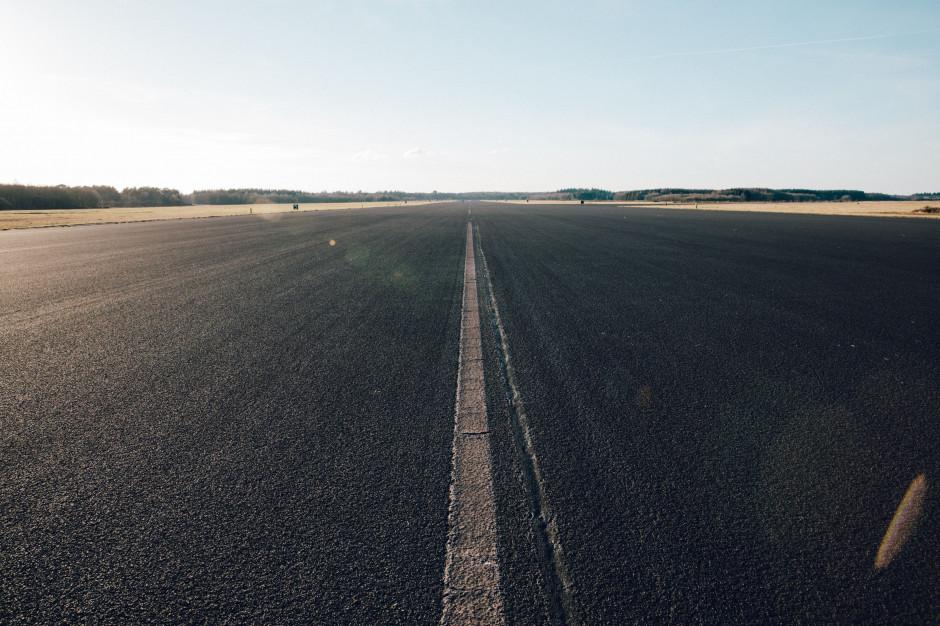 Inwestycje drogowe za prawie 53 mld zł w realizacji