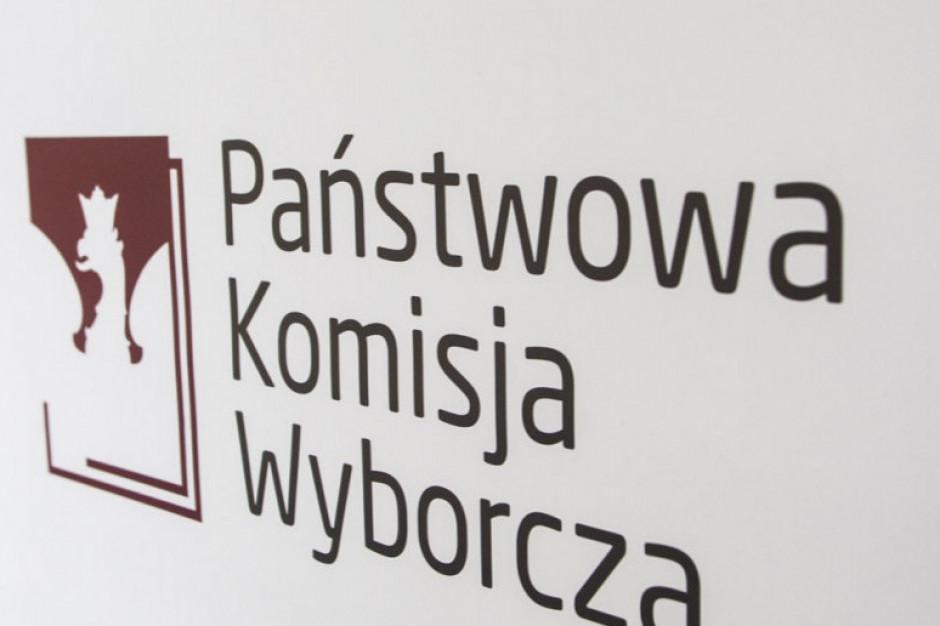 Warszawa: Radni zawiadomili PKW ws. zbiórki podpisów pod kandydaturą Trzaskowskiego